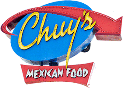 Chuys