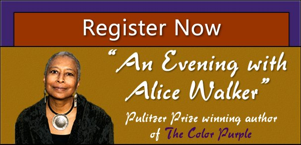 an analysis of the color purple a story by alice walker In alice walker's the color purple, celie leads a life filled with abuse at the hands of the most important men in her life as result of the women who surround and help her, celie becomes stronger and overcomes the abuse she experienced.