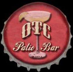 OTC Patio Bar 3212 Kirby Drive