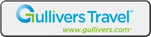 Gullivers Travel Website